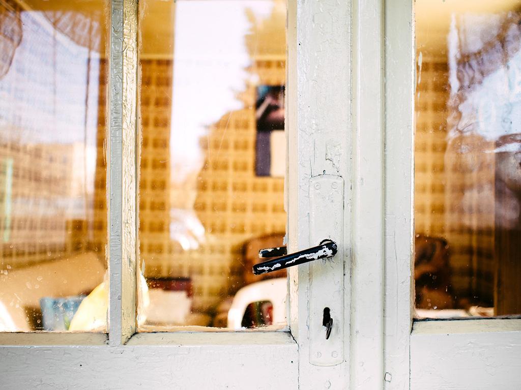 drzwi-renowacja